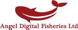 Angel Digital Fisharies Ltd.