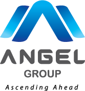 Angel Group